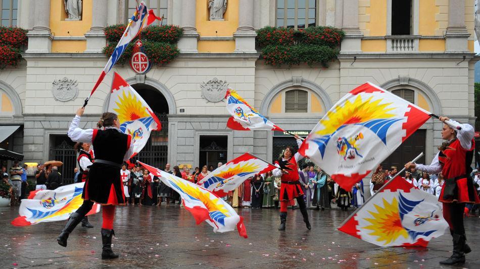 lugano-festa-medievale-3623-0.jpg