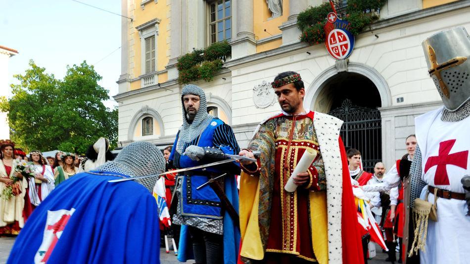 lugano-festa-medievale-3625-0.jpg