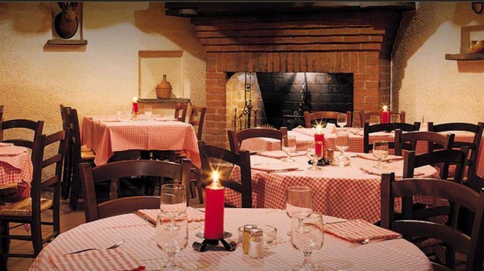 lugano-ristorante-barilotto-3531-0.jpg