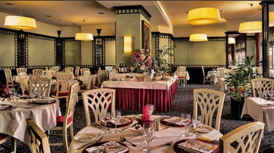 lugano-ristorante-barilotto-3533-0.jpg