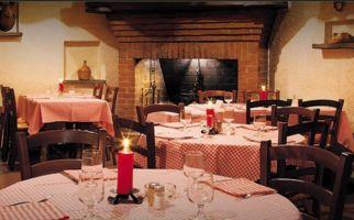 lugano-ristorante-barilotto-3534-0.jpg