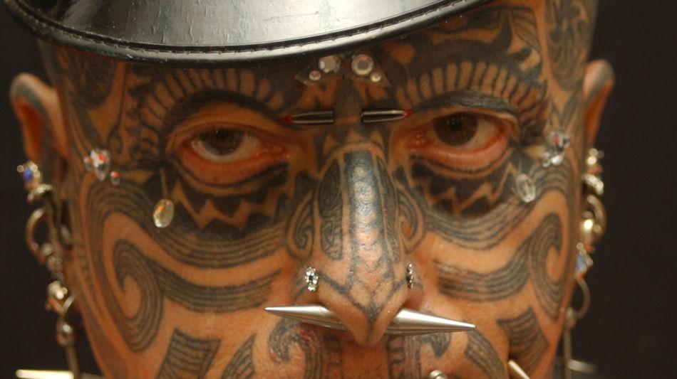 lugano-ti-tattoo-3568-0.jpg