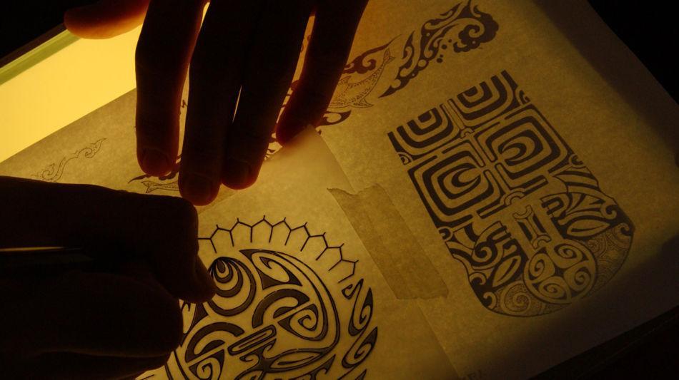 lugano-ti-tattoo-3569-0.jpg