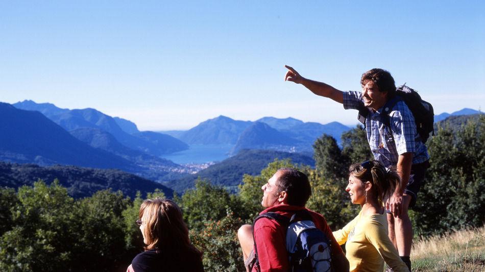 lugano-trekking-lugano-1215-0.jpg