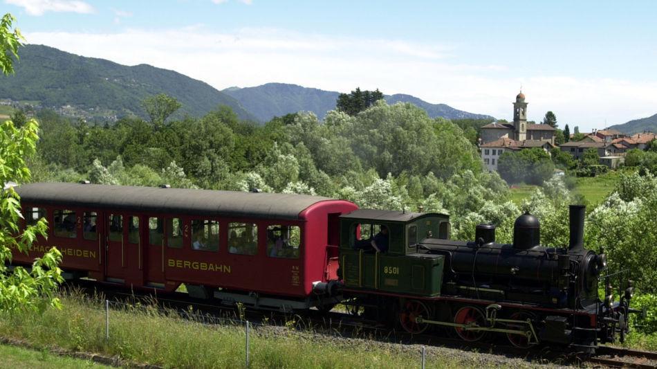 mendrisio-treno-depoca-3633-0.jpg