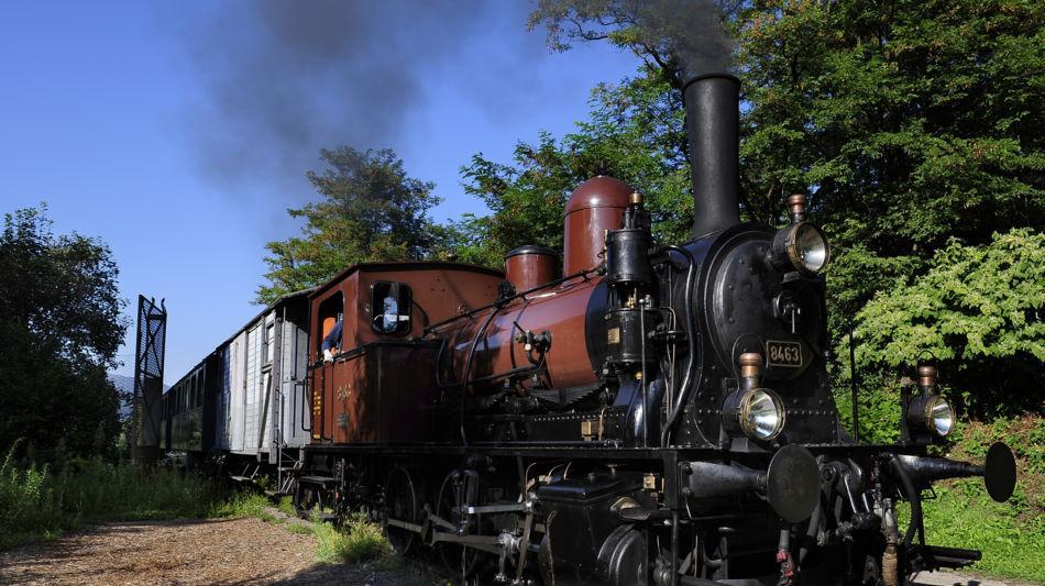 mendrisio-treno-depoca-3634-0.jpg