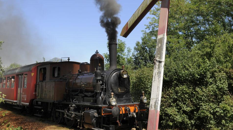 mendrisio-treno-depoca-3635-0.jpg