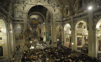 Das Verdi-Requiem