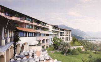 orselina-hotel-ristorante-villa-orseli-2330-0.jpg