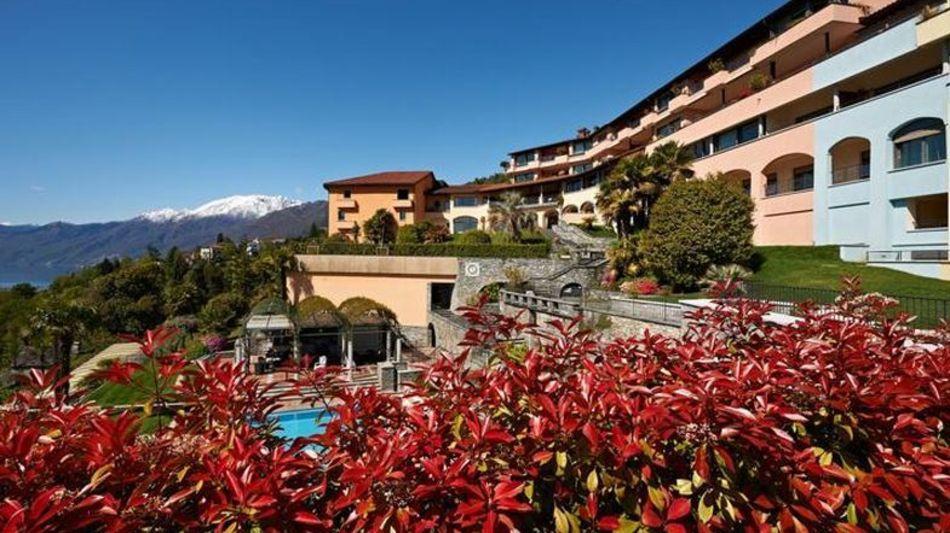 orselina-hotel-ristorante-villa-orseli-2334-0.jpg