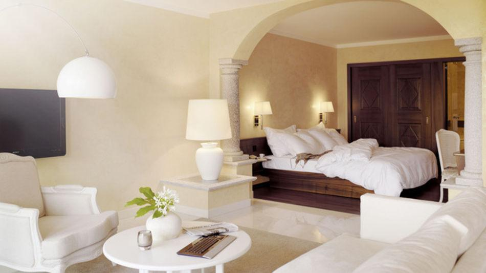 orselina-hotel-villa-orselina-3473-0.jpg