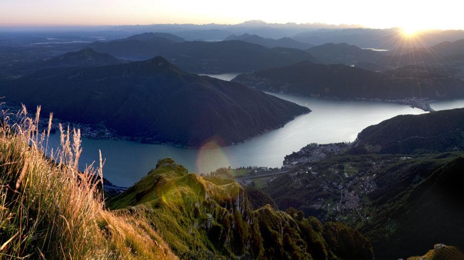 panorama-luganersee-san-giorgio-768-0.jpg