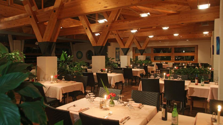 sessa-ristorante-i-grappoli-3580-0.jpg