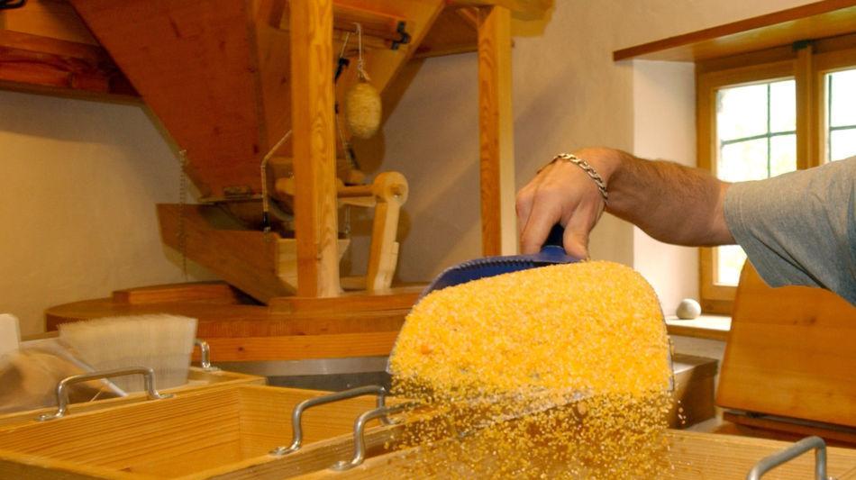 vergeletto-farina-mulino-3528-0.jpg