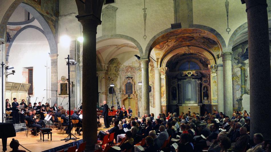 ascona-concerto-3886-0.jpg