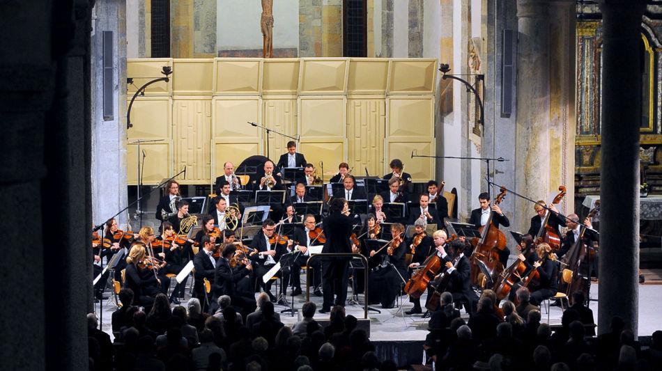 ascona-concerto-3887-0.jpg