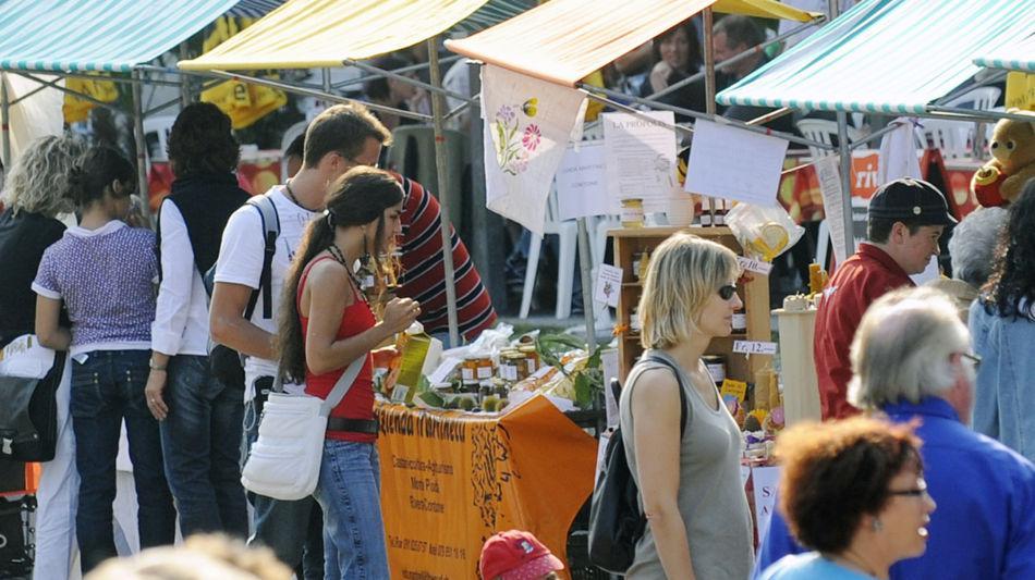 bellinzona-babel-festival-3693-0.jpg