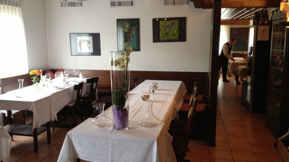 camorino-ristorante-la-bolla-3731-0.jpg