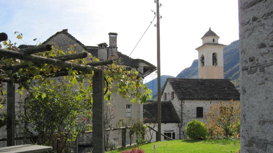 campo-vallemaggia-sentiero-lodano-mogh-3814-1.jpg