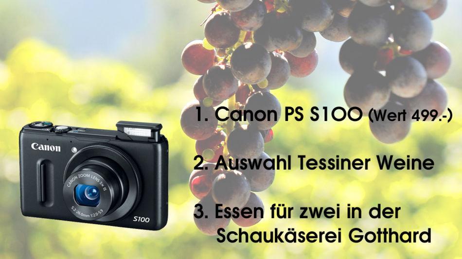 concorso-ticinovino-premi-3939-1.jpg