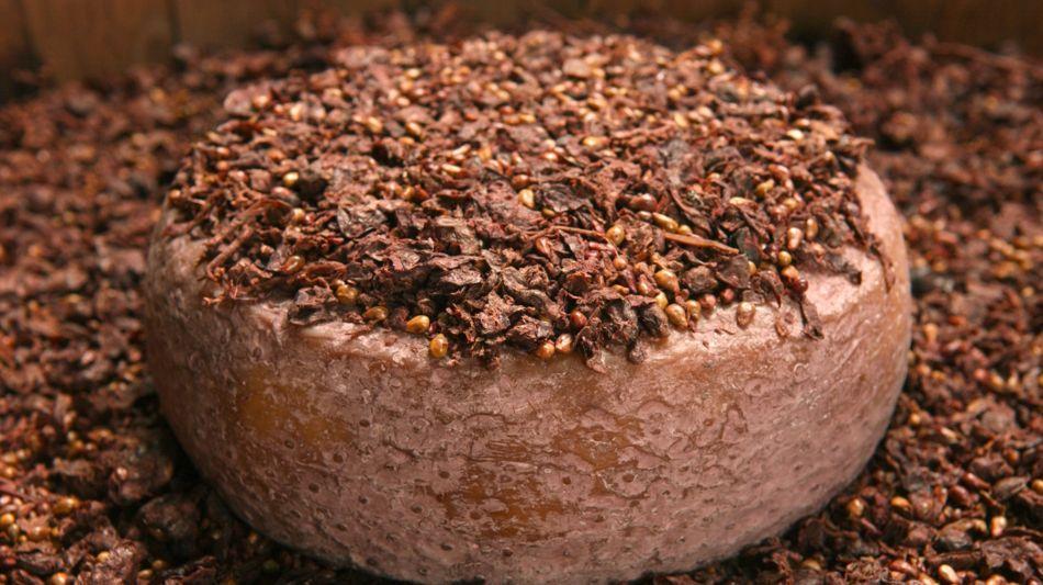 formaggio-intinto-nel-vino-1559-0.jpg
