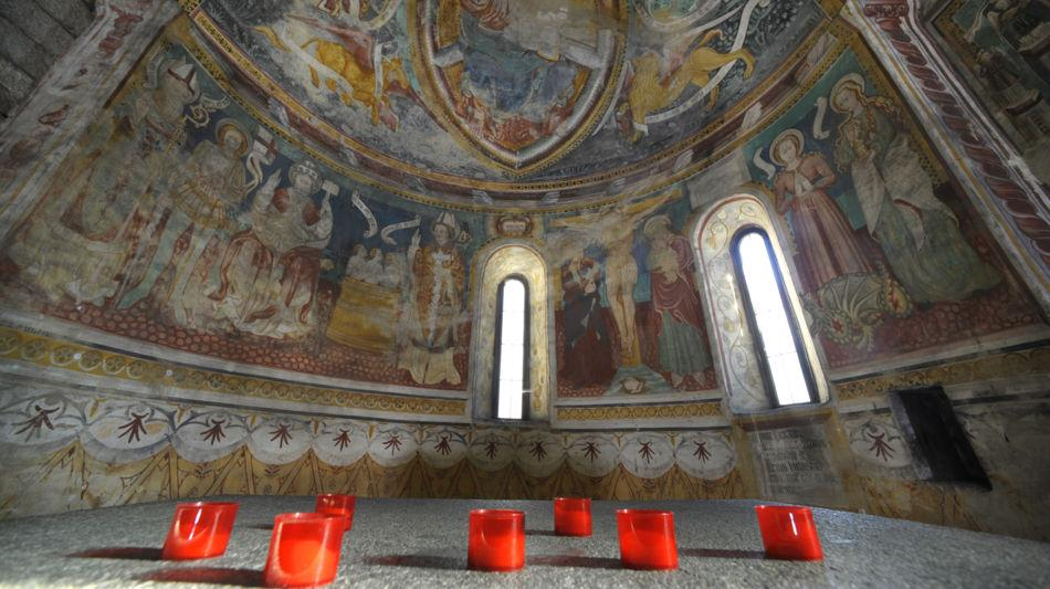 giornico-chiesa-san-nicolao-2181-0.jpg