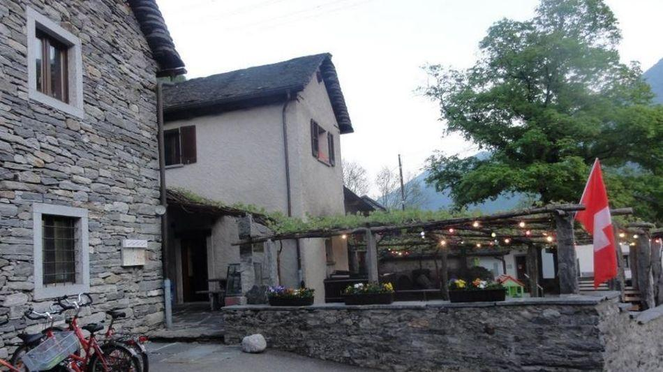 grotto-lafranchi-3659-0.jpg