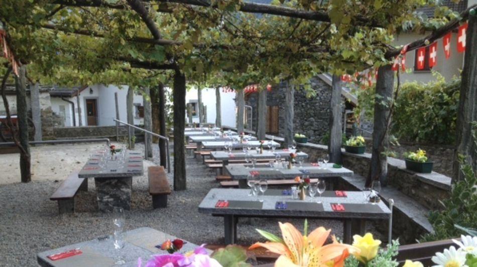grotto-lafranchi-3661-1.jpg
