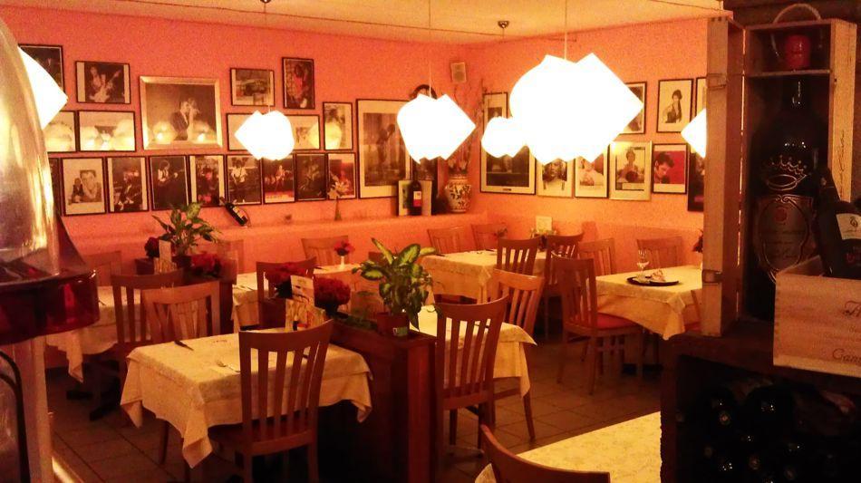 locarno-ristorante-portico-3738-0.jpg