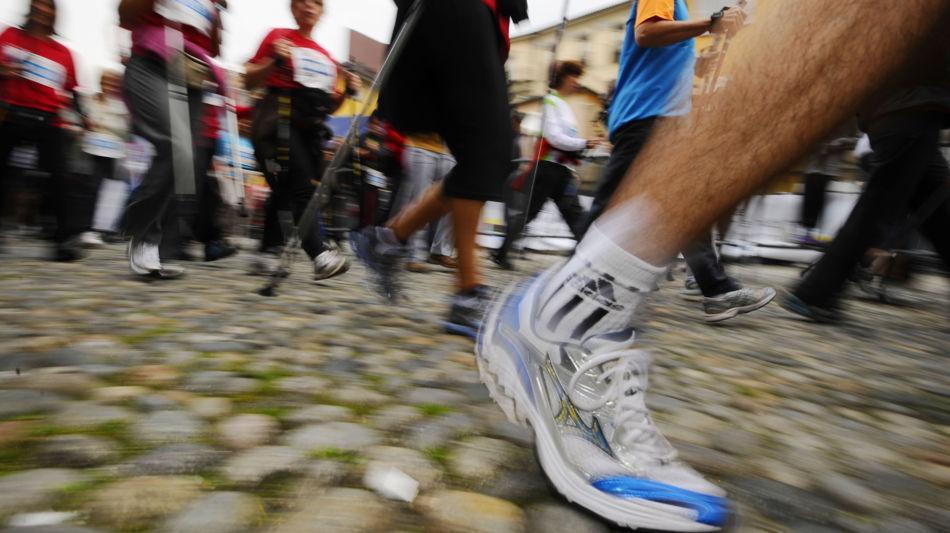locarno-walking-day-locarno-3759-0.jpg