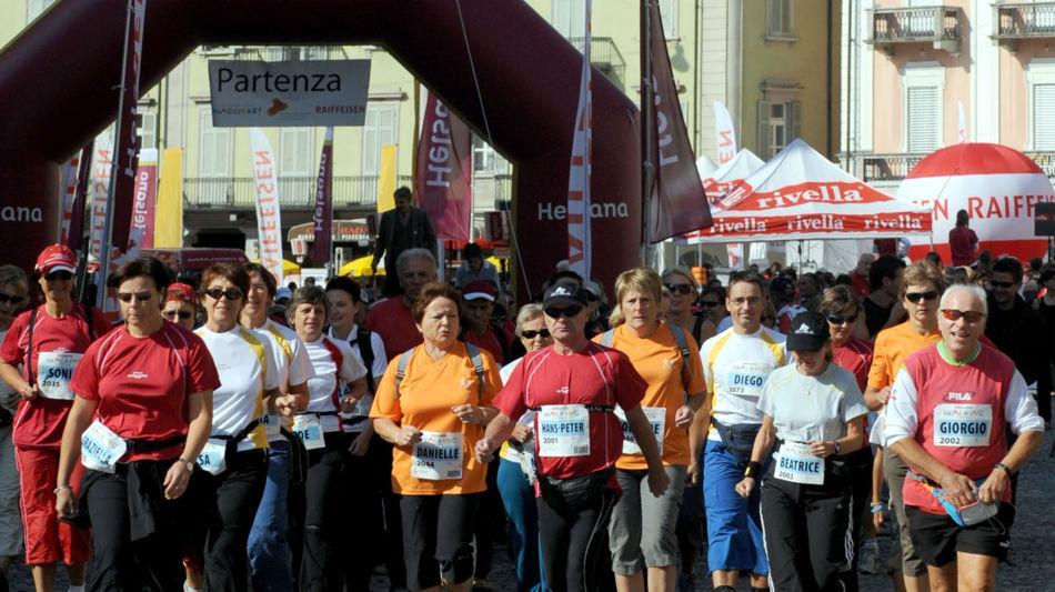 locarno-walking-day-locarno-3761-0.jpg