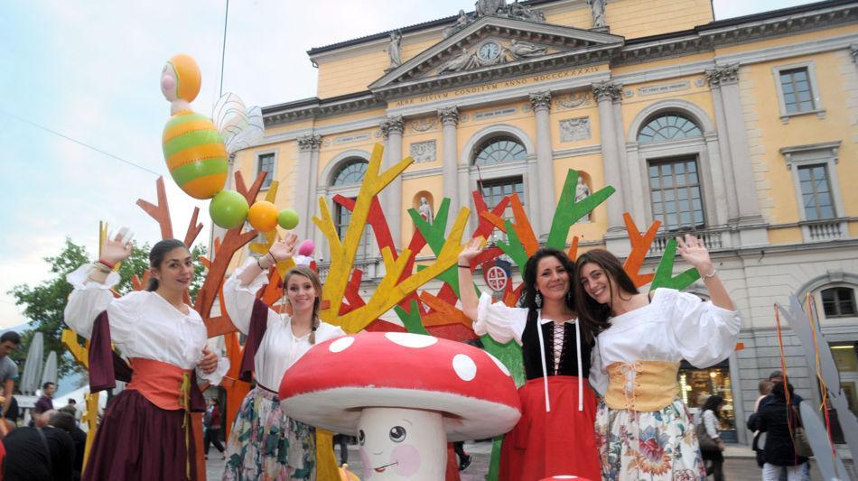 lugano-festa-dautunno-3946-0.jpg