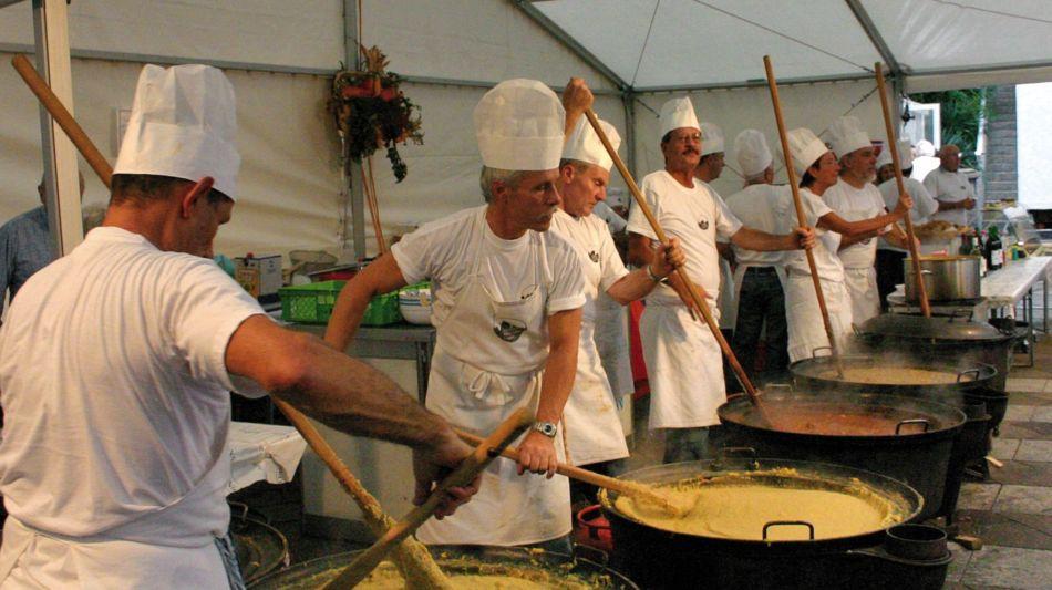lugano-festa-dautunno-lugano-1728-0.jpg
