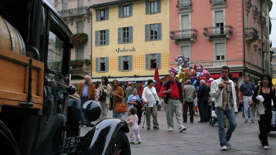 lugano-festa-dautunno-lugano-3944-0.jpg