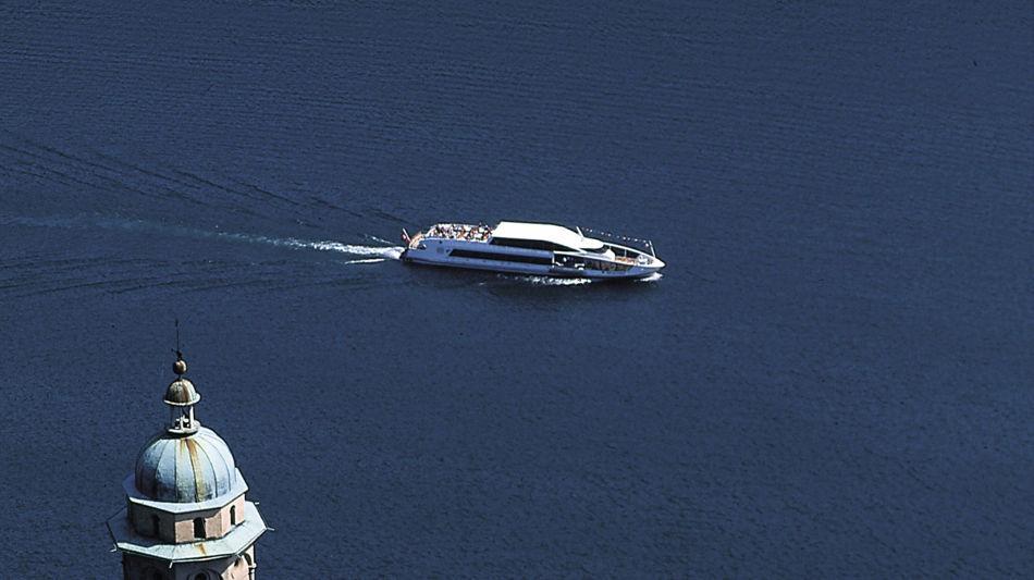 lugano-navigazione-lago-di-lugano-244-0.jpg