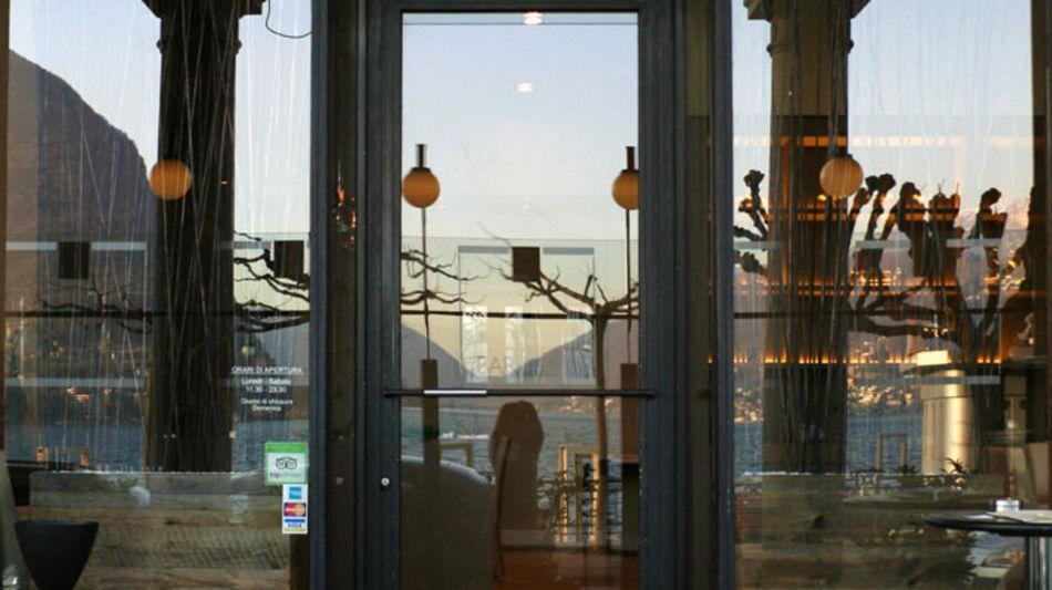 lugano-ristorante-luce-al-gargantini-3929-0.jpg