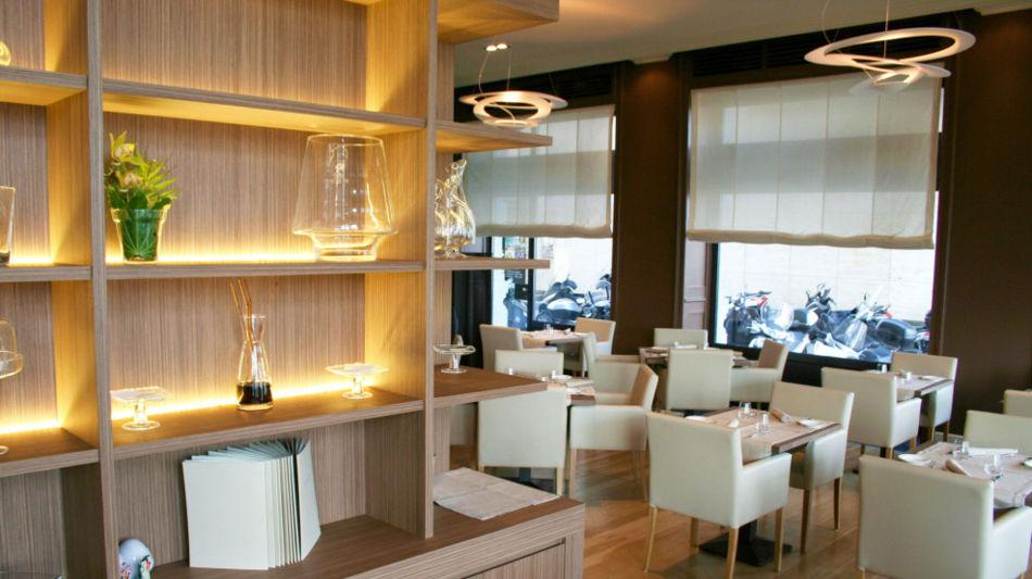 lugano-ristorante-luce-al-gargantini-3930-0.jpg