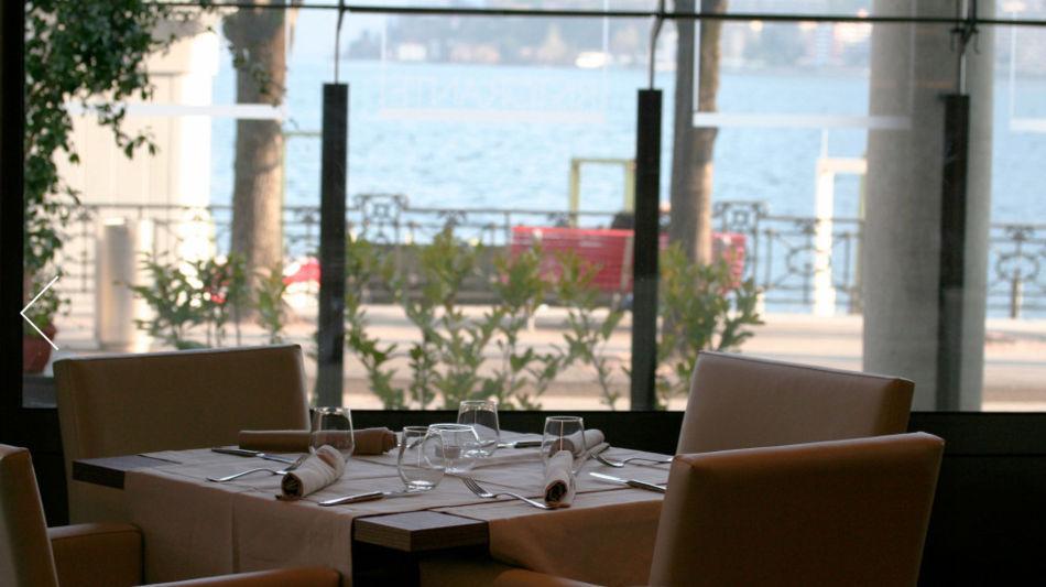 lugano-ristorante-luce-al-gargantini-3932-0.jpg