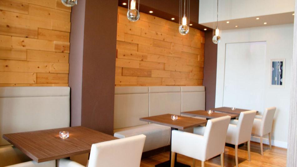 lugano-ristorante-luce-al-gargantini-3933-0.jpg