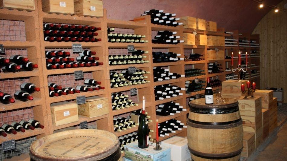 mendrisio-atenato-del-vino-3820-0.jpg