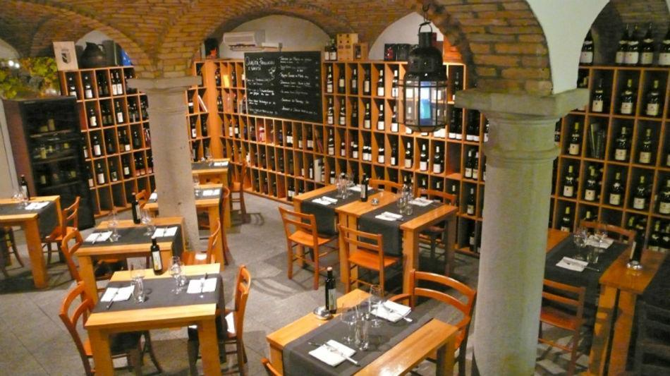 mendrisio-atenato-del-vino-3822-0.jpg