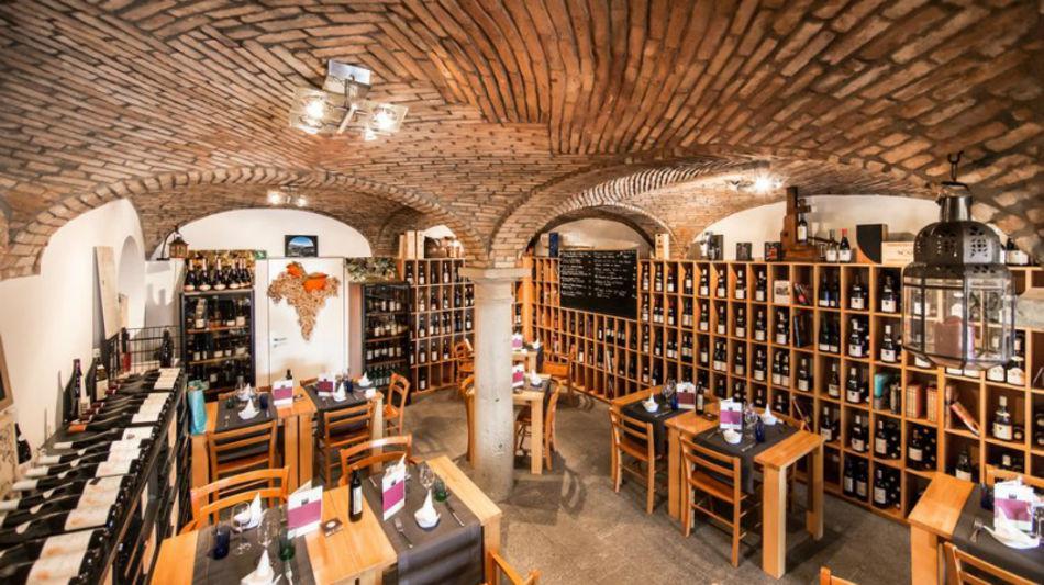 mendrisio-atenato-del-vino-3823-0.jpg