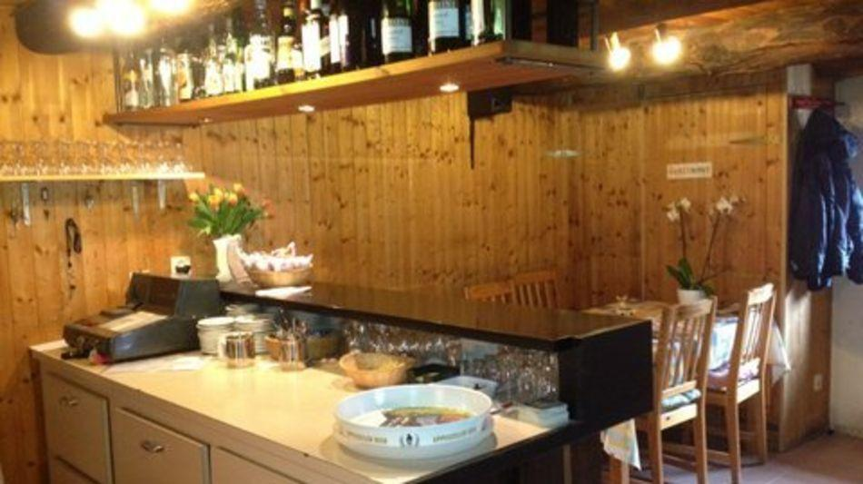 onsernone-bar-degli-amici-3602-0.jpg