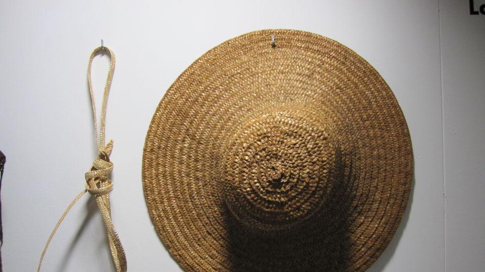 onsernone-stroh-1823-0.jpg