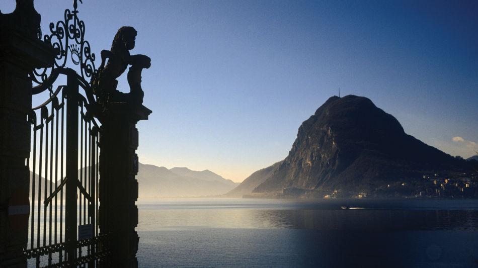 panoramica-dal-monte-san-salvatore-2227-0.jpg