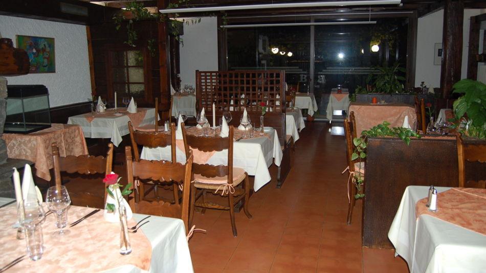 ristorante-la-brasera-3732-0.jpg