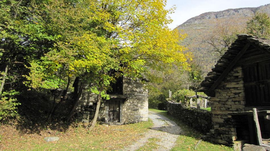 sentiero-lodano-moghegno-aurigeno-2359-0.jpg
