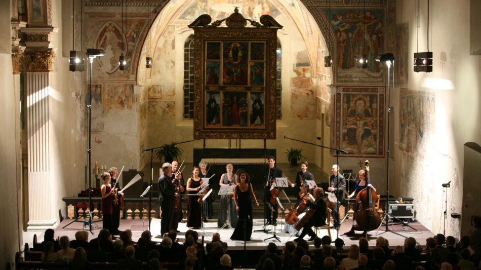 ascona-settimane-musicali-di-ascona-1531-0.jpg