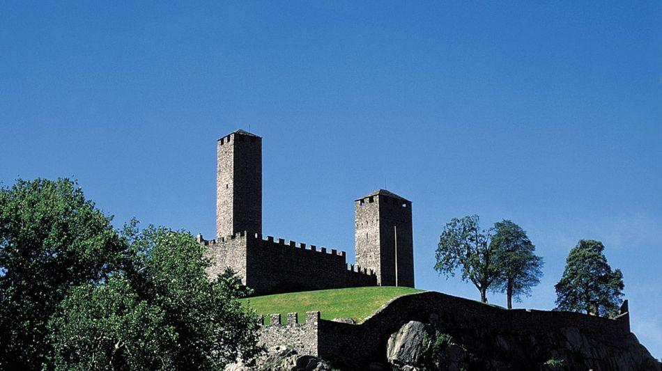 bellinzona-castelgrande-1566-0.jpg