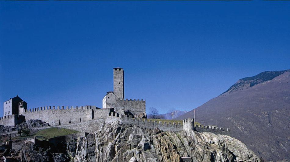 bellinzona-castelgrande-373-0.jpg